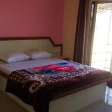 S.r.inn 8 Br Villa in Mahabaleshwar