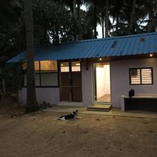 Srirangam Farm House in Nangavaram