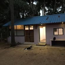 Srirangam Farm House in Tiruchirapalli