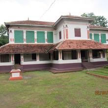 Srivilas in Palakkad