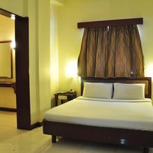 Srm Hotel Annexe in Tiruchirappalli