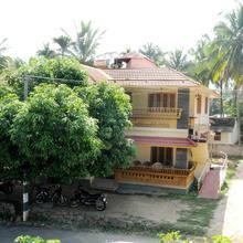 Sruthi Homestay, Agali in Varagampadi