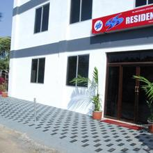 Ss Residency Kannur in Kannur