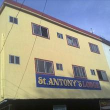 St. Antonys Lodge in Vypin
