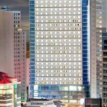 St Giles Hotel, Makati, Metro Manila in Manila