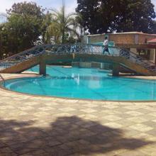 St. Johns Manor in Kisumu
