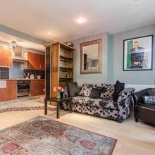 St John's Wood 2 Bdrm Apartment in Hendon