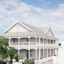St Phillips Bed & Breakfast in Port Elizabeth