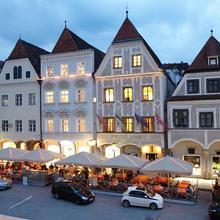 Stadthotel Styria in Behamberg