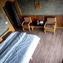 Standard Room Accommodation in Mukteshwar