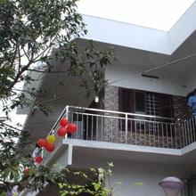 St.antony Apartment in Chalakudi