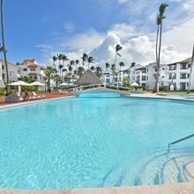 Stanza Mare, Bavaro Beach, Domirental in Punta Cana