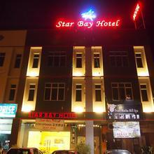 Star Bay Hotel in Pangkor