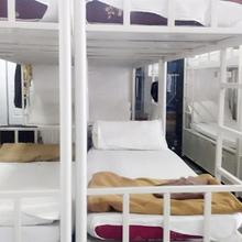 Star Dormitory in Mumbai