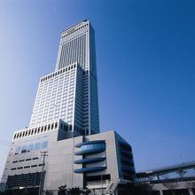 Star Gate Hotel Kansai Airport in Osaka