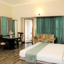Star Guest House in Karachi