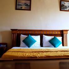 Star Hotel in Batdambang