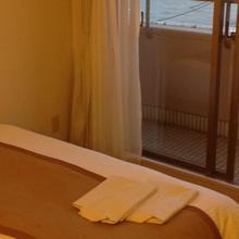 Star Hotel Yokohama in Yokohama