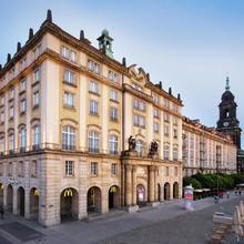 Star Inn Hotel Premium Dresden Im Haus Altmarkt, By Quality in Dresden