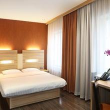 Star Inn Hotel Premium Salzburg Gablerbräu, By Quality in Salzburg