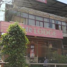 Star Lodge in Kakkayam