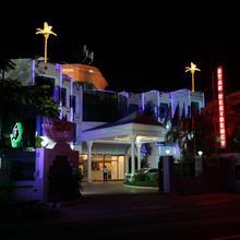Star Residency in Thanjavur