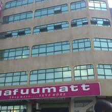 Starehe Link Hotel in Nairobi