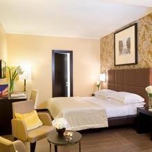 Starhotels Majestic in Turin