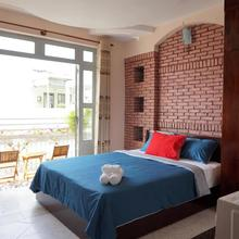 Starlight Guesthouse in Ho Chi Minh City