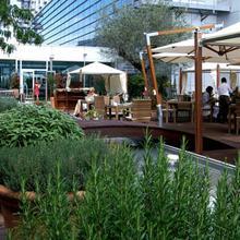 Starling Hotel Geneva in Celigny
