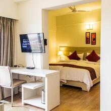 Starlit Suites in Bengaluru