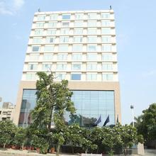 Starottel Ahmedabad in Ahmedabad