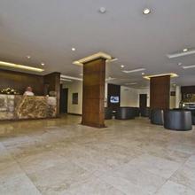 Stars Home Suites Hotel - Al Hamra in Jiddah