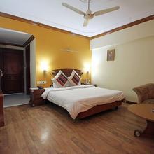 Starz Clarks Inn in Dhanaulti