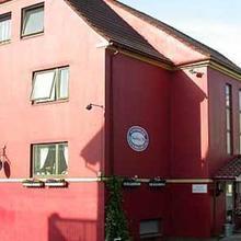 Stavanger Bed & Breakfast in Stavanger