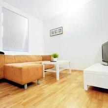 Stavanger Housing, Karlsminnegate 42 in Stavanger
