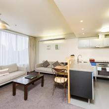 Stay At St Pauls in Wellington