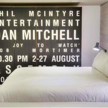 Stay Central Hotel in Edinburgh