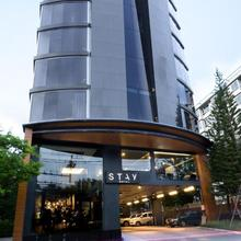 Stay Hotel Bkk in Bangkok
