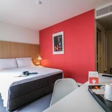 Stay Hotel Porto Centro Trindade in Porto