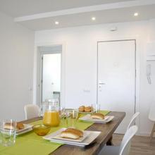 Stay In A House - Apartamento Sh22 in Salou