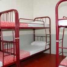 Stay In Lodge in Kota Kinabalu