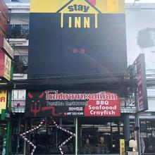 Stay Inn in Pattaya