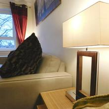 Stay Norwich Apartment With Parking in Norwich
