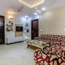 Stay Royal Bed & Breakfast in New Delhi
