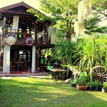 Stay With Brite The Home-stay In Chiang Mai in Chiang Mai