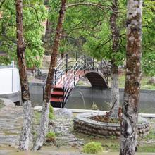 Stayapart - Relling Ranjeet River Resort in Sombaria