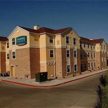 Staybridge Suites Albuquerque North in Albuquerque