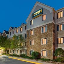 Staybridge Suites Allentown Airport Lehigh Valley in Allentown