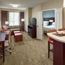 Staybridge Suites Anaheim At The Park in Anaheim